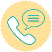 call-tracking-icon