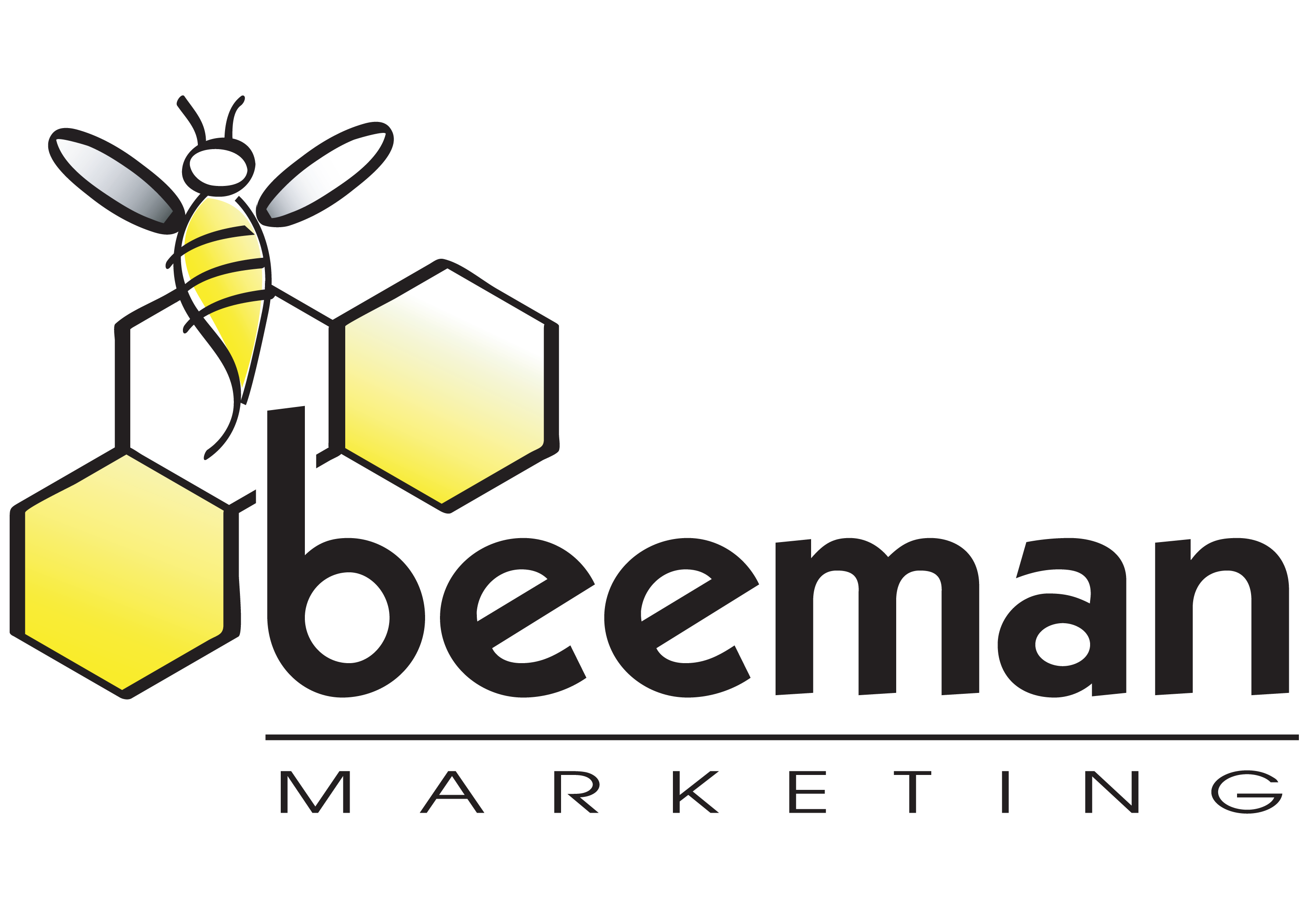 Beeman Marketing